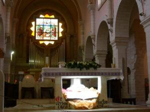 004 Klasztor św. Katarzyny[704]