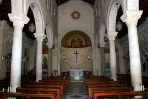 004 Kościół św. Józefa[1031]