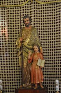 006 Kościół św. Józefa[1029]