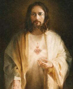 698_Serce_Pana_Jezusa