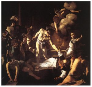 St Matthew Ap 4[884]